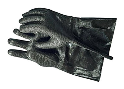 7. Artisan Griller BBQ Cooking Gloves