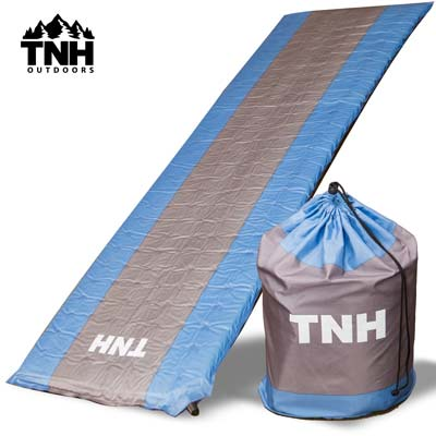 9. TNH Outdoors Sleeping Pads