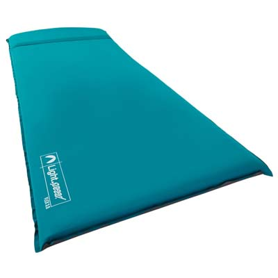 7. Lightspeed Outdoors Camp Pad