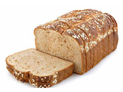 Wheat-whole-bread
