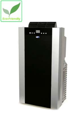 7. Brilliantstore 14,000 BTU Portable Air Conditioner (ARC-14S)