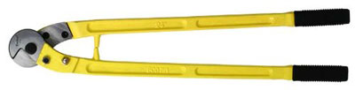 10. CableView Railing Cable Cutter
