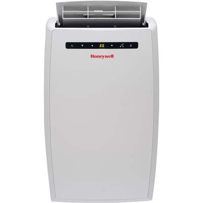 2. Honeywell MN10CESWW Portable Air Conditioner
