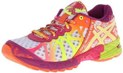 b8f72b13a25 Top 10 Best Exercise Running Shoes for Women in 2019 Reviews