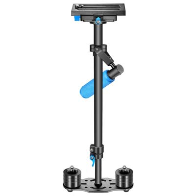 1. Neewer Handheld Stabilizer