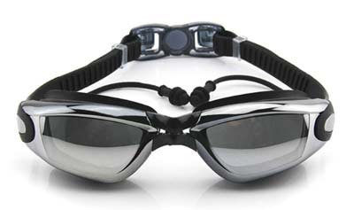 a2e0088fe85 Top 10 Best Prescription Goggles for Swimming in 2019 Reviews