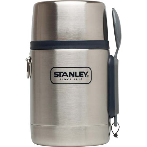 2. Stanley Adventure Food Jar