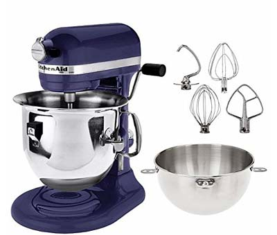 KitchenAid 575 Stand Mixer