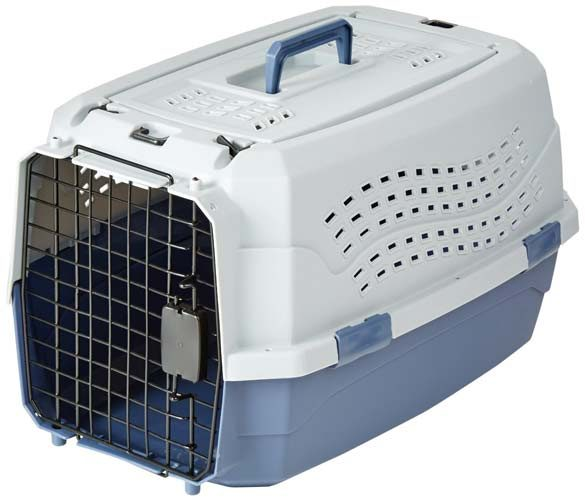 Cat Travel Carrier