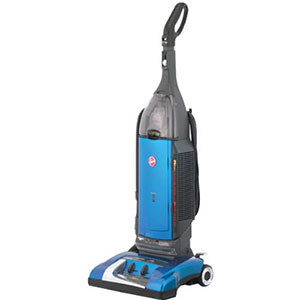 7. Hoover U6485900 Vacuum Cleaner