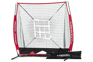 Baseball Pitching Net