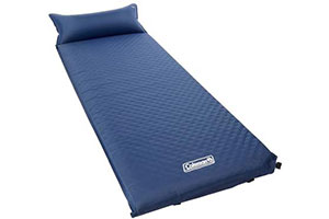 Camp Sleeping Air Pad