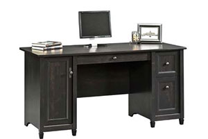 Cheap Office Computer Desk