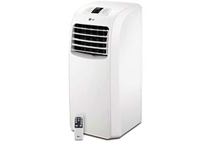 Portable Home Air Conditioner