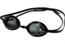 Prescription Goggles for Swimming