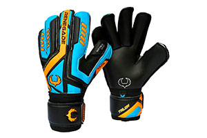 Men's Soccer Goalkeeper Gloves